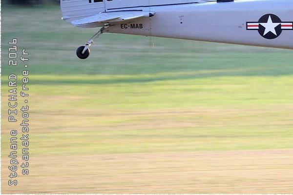 Photo#9563-3-Cessna O-1E Bird Dog