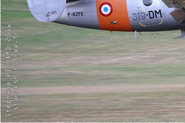 Photo#9571-3-Dassault MD.312 Flamant