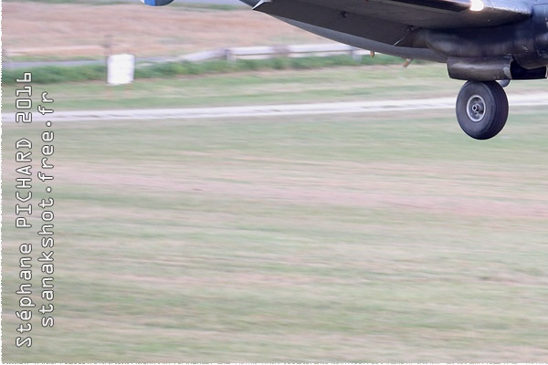 Photo#9572-3-Dassault MD.311 Flamant