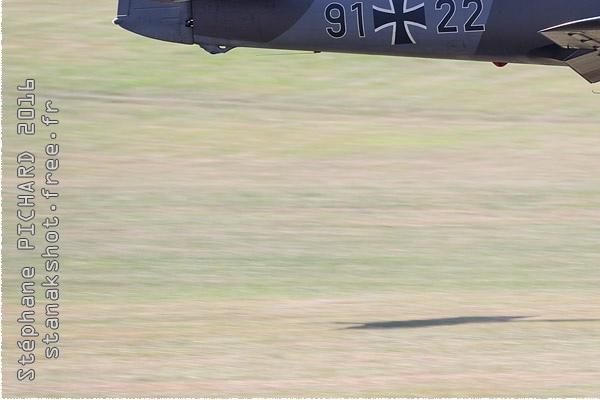 Photo#9575-3-Focke-Wulf FWP-149D