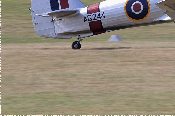 9577d-Hawker-Hurricane-IIB-Royaume-Uni