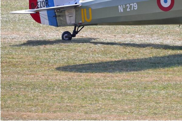 Photo#9579-3-Morane-Saulnier MS.317
