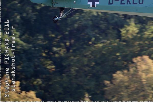 Photo#9589-3-Fieseler Fi 156C-3 Storch