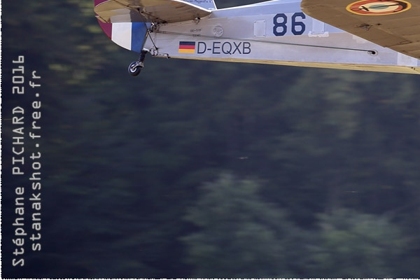 Photo#9592-3-Stampe-Vertongen SV-4C