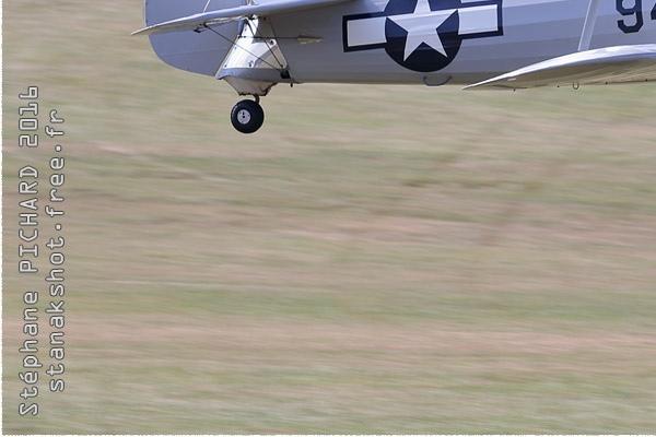Photo#9614-3-Boeing-Stearman PT-17 Kaydet