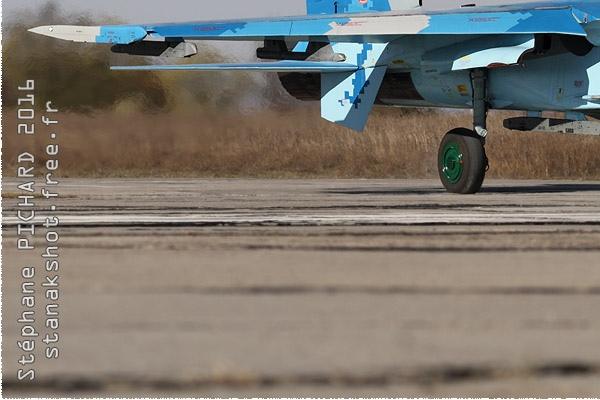 Photo#9621-3-Sukhoi Su-27SM1