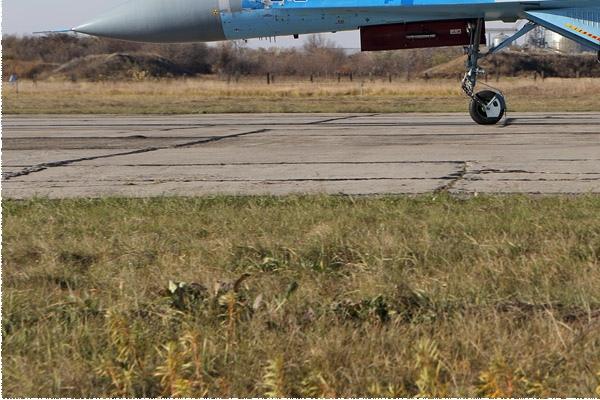 Photo#9622-3-Sukhoi Su-27SM1
