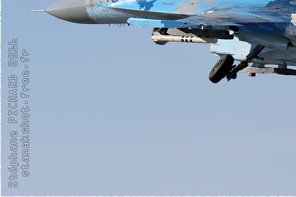 9623d-Sukhoi-Su-27SM1-Ukraine-air-force
