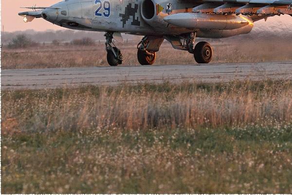 Photo#9632-3-Sukhoi Su-25M1