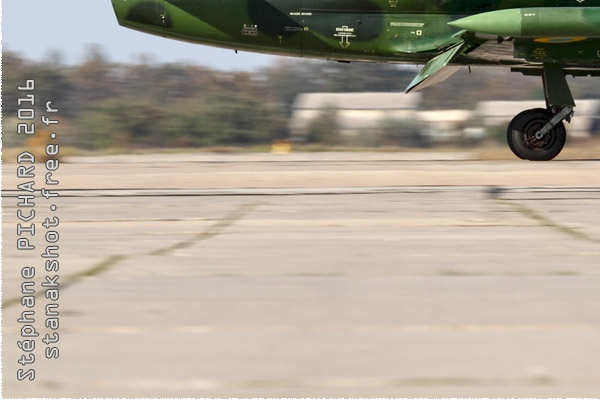 Photo#9679-3-Aero L-39M1 Albatros