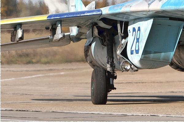 9680d-Mikoyan-Gurevich-MiG-29S-Ukraine-air-force