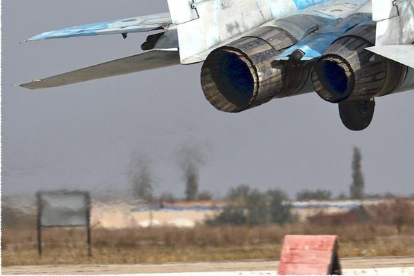 Photo#9681-3-Mikoyan-Gurevich MiG-29S