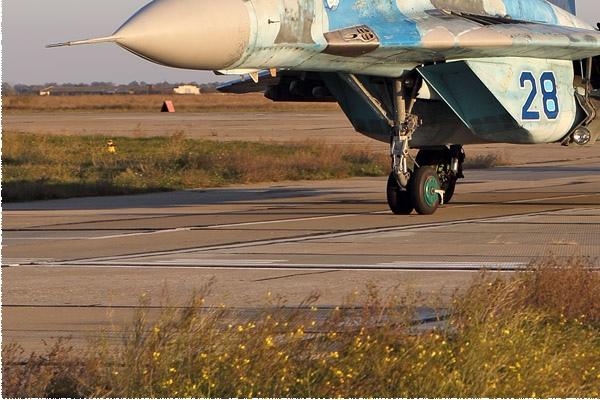 Photo#9682-3-Mikoyan-Gurevich MiG-29S