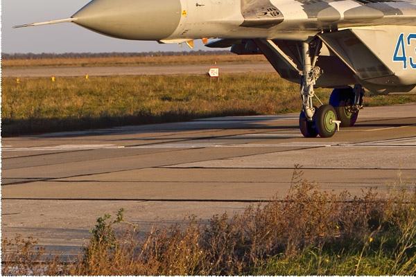 9684d-Mikoyan-Gurevich-MiG-29S-Ukraine-air-force