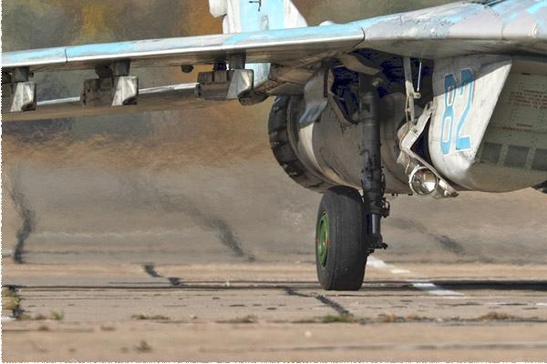 Photo#9685-3-Mikoyan-Gurevich MiG-29UB