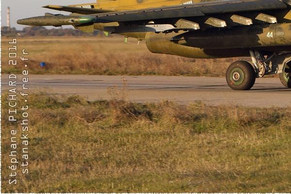 Photo#9688-3-Sukhoi Su-25