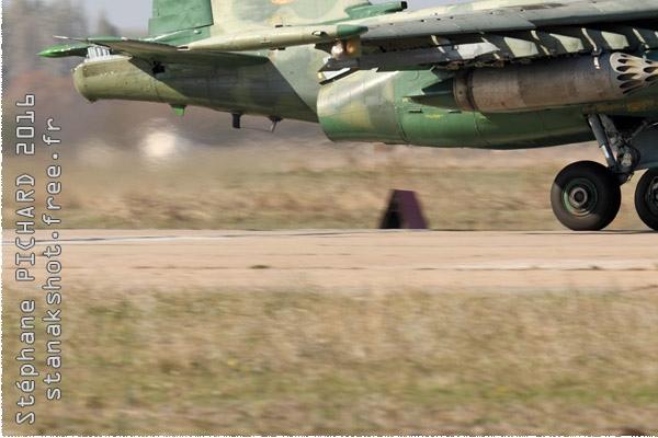 Photo#9689-3-Sukhoi Su-25M1