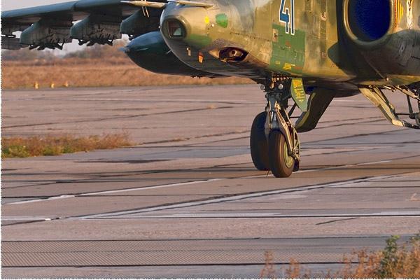 Photo#9690-3-Sukhoi Su-25M1