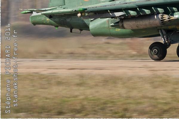 Photo#9693-3-Sukhoi Su-25M1