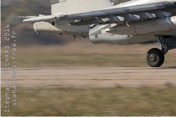 Photo#9695-3-Sukhoi Su-25UBM1