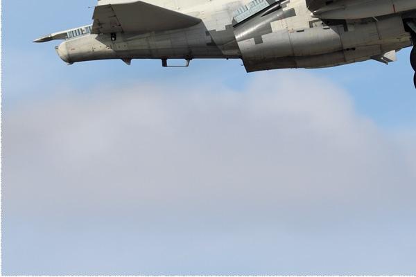 Photo#9697-3-Sukhoi Su-25UBM1
