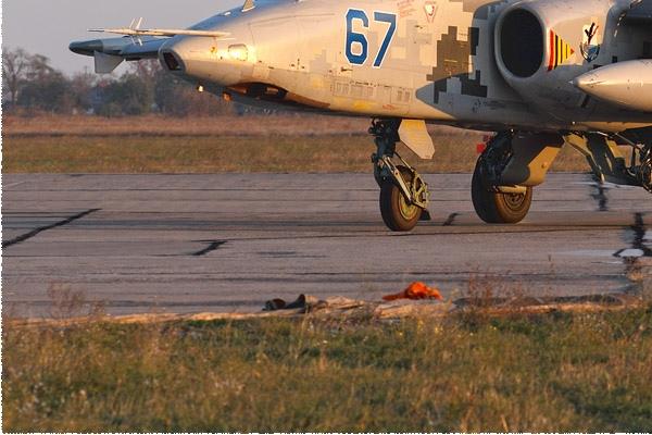 Photo#9700-3-Sukhoi Su-25UBM1K