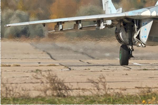 Photo#9704-3-Mikoyan-Gurevich MiG-29S