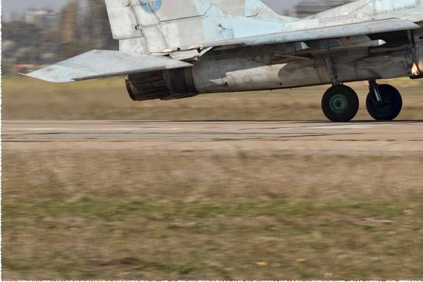 Photo#9705-3-Mikoyan-Gurevich MiG-29S