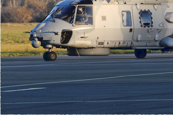 Photo#9746-3-NHI NH-90 NFH