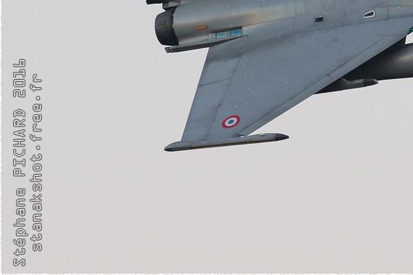 Diapo9752 Dassault Rafale B 334/4-II, Deauville (FRA) ARMOR 2016