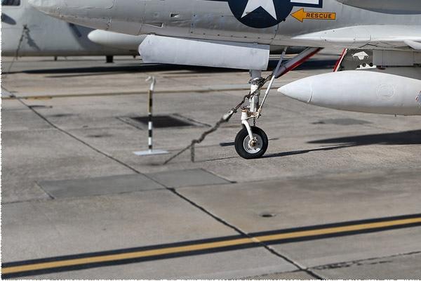 Photo#9780-3-Douglas A-4A Skyhawk