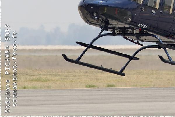 Photo#9794-3-Bell 407GX