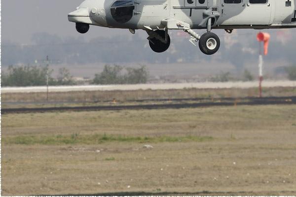 Photo#9799-3-Sikorsky UH-60M Black Hawk