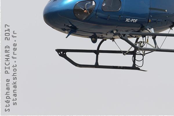 Photo#9812-3-Eurocopter AS350B-3 Ecureuil