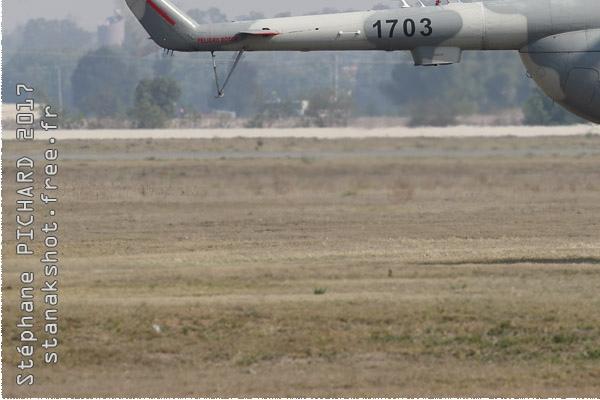 Photo#9830-3-Mil Mi-17