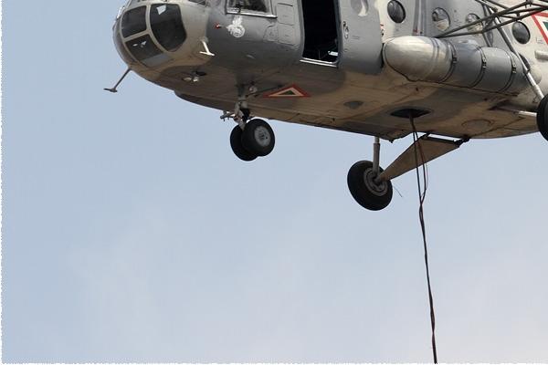 Photo#9832-3-Mil Mi-17