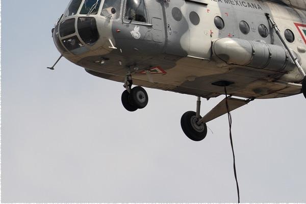 Photo#9833-3-Mil Mi-17