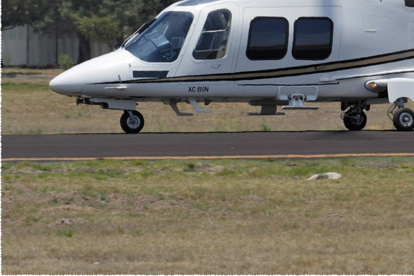 Photo#9852-3-Agusta A109S Grand