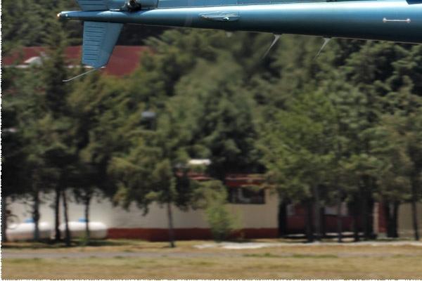 9879d-Eurocopter-AS350B-3-Ecureuil-Mexique-gouvernement
