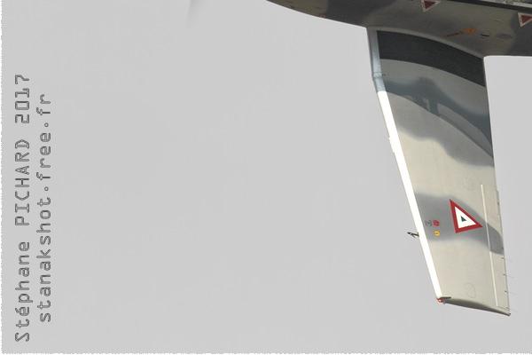 Photo#9909-3-Beechcraft T-6C+ Texan II