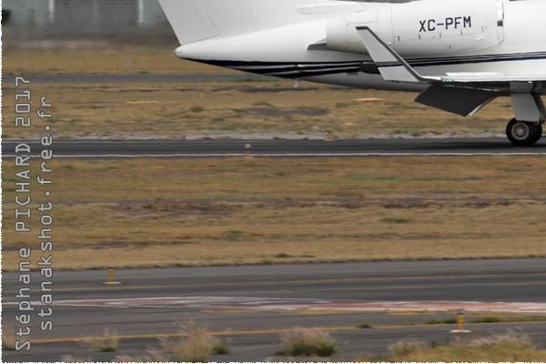 Photo#9939-3-Gulfstream Aerospace G-350