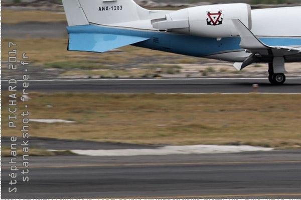 Photo#9941-3-Learjet 60