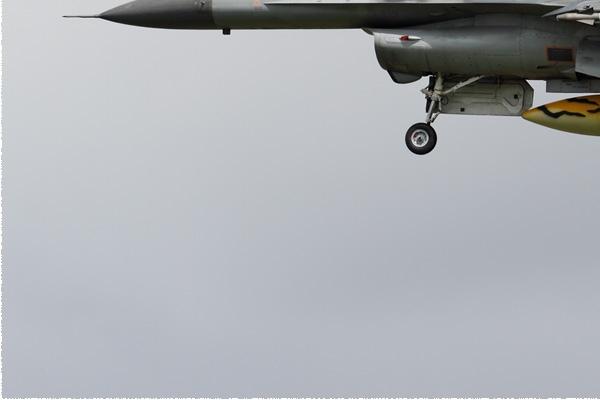 Photo#9948-3-General Dynamics F-16AM Fighting Falcon