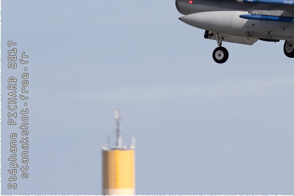 Photo#9952-3-General Dynamics F-16AM Fighting Falcon