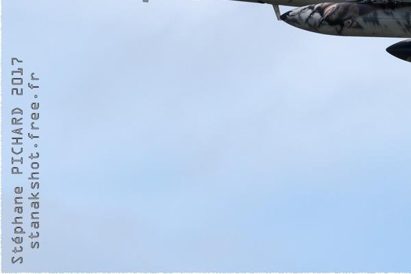 Photo#9958-3-McDonnell Douglas F/A-18C Hornet