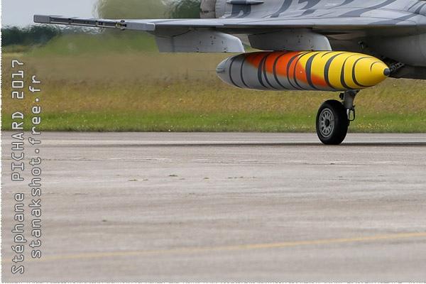Photo#9962-3-Saab JAS39C Gripen