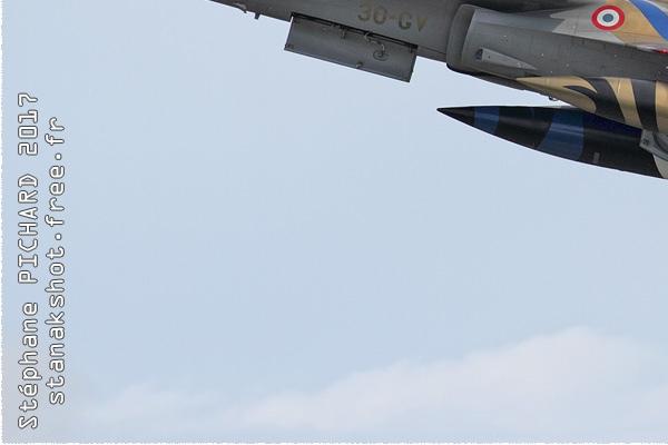 Photo#9965-3-Dassault Rafale C