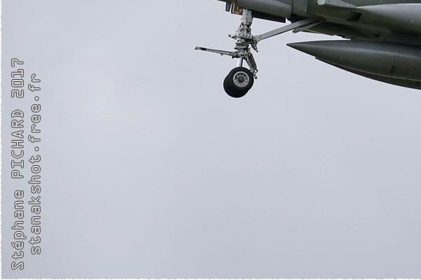 Photo#9967-3-Dassault Rafale M