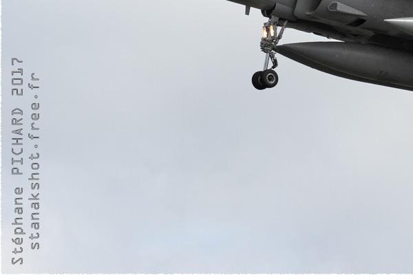 Photo#9968-3-Dassault Rafale C