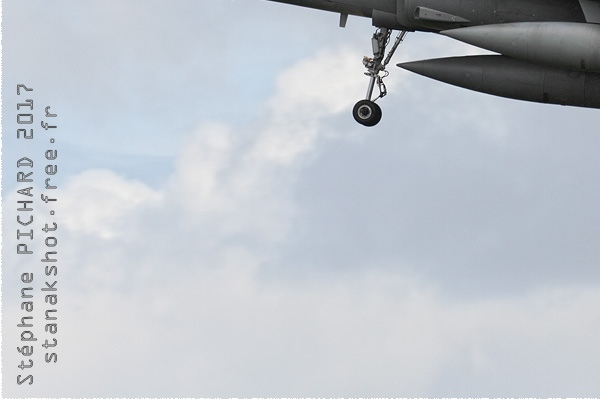 Photo#9969-3-Dassault Rafale C